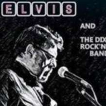 Elvis-and-the-dixie-1510695403