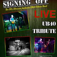 Signing-off-ub40-tribute-band-at-the-clumsy-swan-1520097309