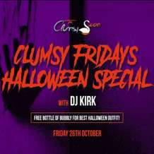 Clumsy-friday-s-halloween-special-1540060444