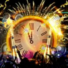 New-years-eve-party-1545247171