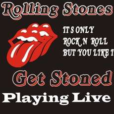 Get-stoned-1564658873