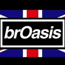 Broasis-1580937219