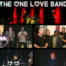 The-one-love-band-1581882711