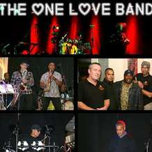 The-one-love-band-1581883139