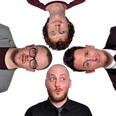 The-noise-next-door-mike-newall-kevin-gildea-1503227490