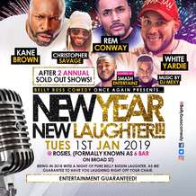 New-year-new-laughter-1545290797