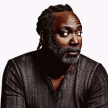 Reginald-d-hunter-1570650202