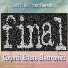 Council-estate-electronics-1400788120