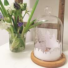 Paper-cut-bell-jar-workshop-1579271499