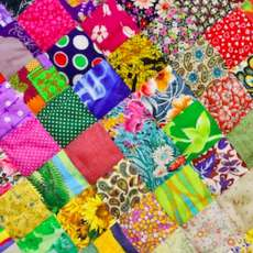 Patchwork-quilting-1579692896