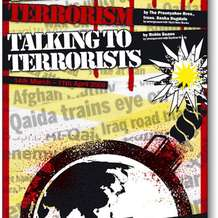 Talking-to-terrorists