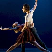 Birmingham-royal-ballet-triple-bill