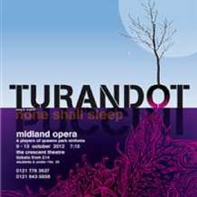 Turandot-1342262495