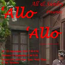 Allo-allo-1343505957