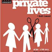 Private-lives-1349601533