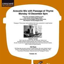 Acoustic-mix-with-passage-of-thyme-1352061926