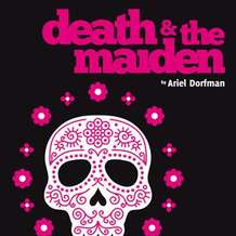 Death-and-the-maiden-1353796577