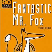 Fantastic-mr-fox-1355564712