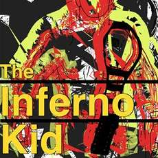 The-inferno-kid-1357159854