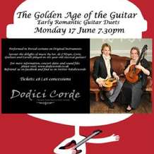 The-golden-age-of-the-guitar-early-romantic-guitar-duets-1360102429
