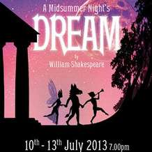 A-midsummer-nights-dream-1367355308