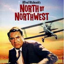 Cinema-north-by-northwest-1386416931