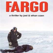 Cinema-fargo-1386417344