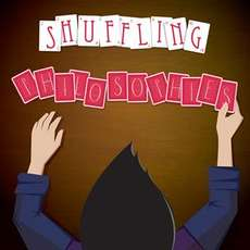 Shuffling-philosophies-1394396196