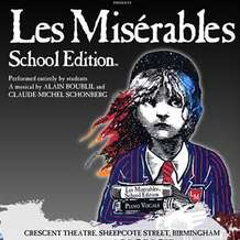 Les-miserables-1405280354