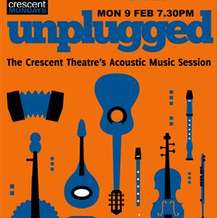 Crescent-unplugged-1420495133