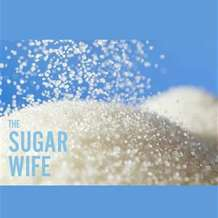 The-sugar-wife-1420496035
