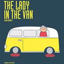The-lady-in-the-van-1461010057
