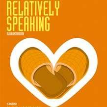 Relatively-speaking-1461011390