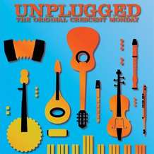 Crescent-unplugged-1463829687