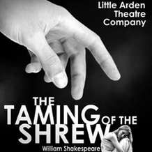 The-taming-of-the-shrew-1468704989