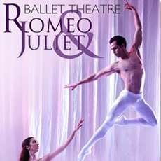 Romeo-and-juliet-1468741084