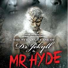 The-strange-case-of-dr-jekyll-mr-hyde-1471894567