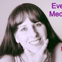 An-evening-of-mediumship-with-psychic-nikki-kitt-1480759469
