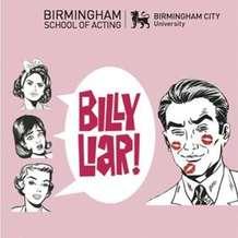 Billy-liar-1487019301