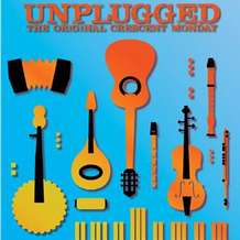 Crescent-unplugged-1487020854