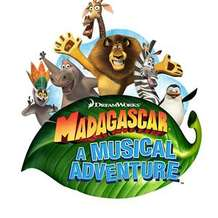 Madagascar-a-musical-adventure-1491811944