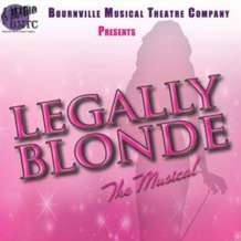Legally-blonde-1491812932