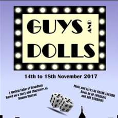 Guys-dolls-1500713824