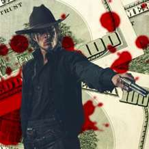 Bloody-bloody-andrew-jackson-1500801182