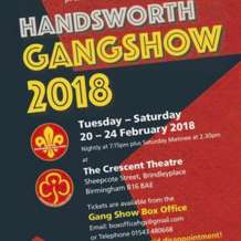 Handsworth-gang-show-2018-1511901444