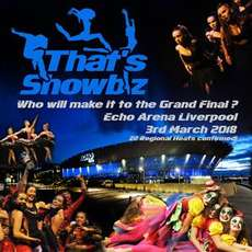 That-s-showbiz-midlands-heats-a-1520779450