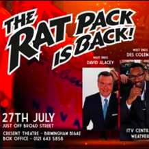 Rat-pack-is-back-1526494884