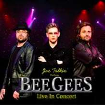 Jive-talkin-perform-the-bee-gees-1546866379