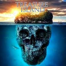 Treasure-island-1551181172