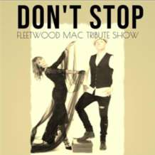 Don-t-stop-tribute-to-fleetwood-mac-1551181327